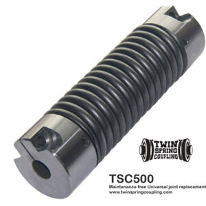 Lovejoy L-276 TSC500 alternative